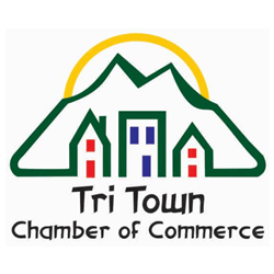 Member of TriTown Chamber of Commerce