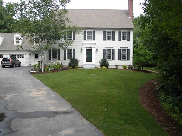lawn3